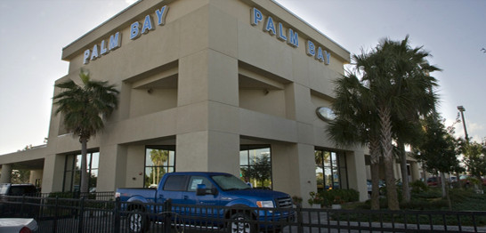 Palm Bay Ford >> Mai Design Build Palm Bay Ford